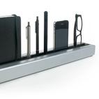 Kickstarter of the Week: Desk Rail