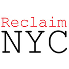 Reclaim NYC
