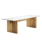 Solid Table from Normann Copenhagen