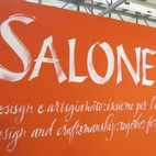 SaloneSatellite Winners 2013