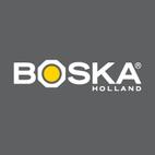 Boska Holland