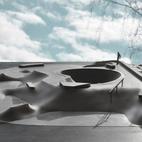 Janne Saario's Modern Skate Parks