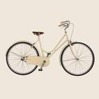 6 Modern Bikes