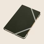 Product Spotlight: Sketchbooks by Makr