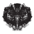 Project_Rorschach