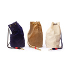 Camping Bag by Best Made Co.