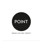 POINT London 2013: International Design Conference