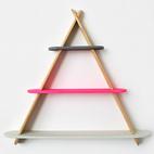Product Spotlight: A-Frames by Chiaozza