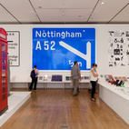 Design Museum London's Extraordinary Stories about Ordinary Things