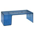Usame Table
