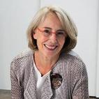 Maria Sebregondi