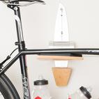 Kickstarter of the Week: Statement Bike Rack
