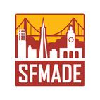 SFMade Week 2013