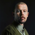 Alexander McQueen and the Meaning of Life