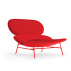 Conversation Piece: 10 Statement Chairs