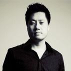 Sean Yoo