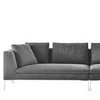 Sofa Classics: B&B Italia