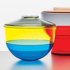 7 Salone Internazionale del Mobile Designs We Love