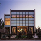 Dwell Home Tours 2013: Los Angeles