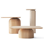 12 Wooden Product Designs We Love