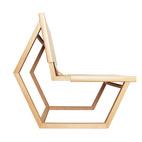 Olmstead Chair