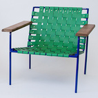 Top Picks from Noho Design District 2013