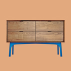 Furniture Focus: Dwell on Design 2013