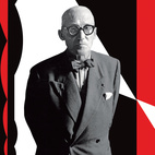 3 New Book Releases: The Life and Work of Le Corbusier