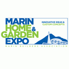 Marin Home & Garden Expo