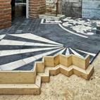 Katrín Sigurdardóttir's Foundation at the Venice Biennale