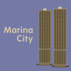 Chicago's Iconic Skyscrapers, Animated
