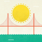 Pinterest Board of the Day: Graphic Design & Illustrations