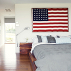 Get This Room: American Modern