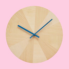 Product Spotlight: Cool Clocks