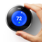 9 DIY Home Automation Gadgets for 2013