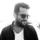 Photographer Q&A: João Canziani