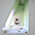 6 Airy Attic Renovations
