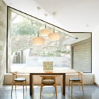 Dwell Los Angeles Home Tours Day #2 Preview: East Side and Downtown