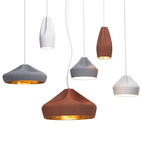 Turkish Contemporary Design at ICFF 2013: WantedDesign
