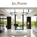 Promo Daily: Jill Paider