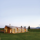 5 More Sustainable Homes