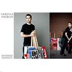 Promo Daily: Gabriela Hasbun