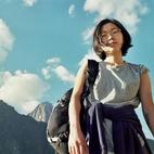 Photographer Q&A: Ye Rin Mok