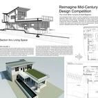 Hybrid House 3