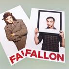 Promo Daily: Aaron Fallon