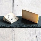 7 Tools for the Cheese Aficionado