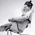 Ray Eames: A Century of Modern Design