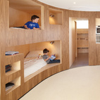 9 Great Bunk Beds