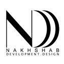 Soheil and Nima Nakhshab
