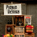 Picnic by Design